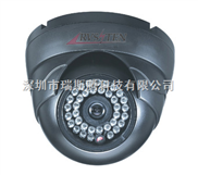 红外海螺摄像机