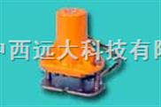 M115920-特種用途傾角傳感器聯系人:谷小姐