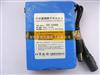 12V 4500MA聚合物锂电池可充电池组