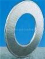 石墨盘根环,金属包覆垫片,金属齿型垫片,加强环金属缠绕垫