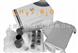 人皮膚T細胞虜獲趨化因子(CTACK/CCL27)ELISA試劑盒1000