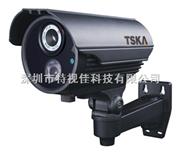 模拟50米红外摄像机