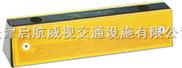 天津轮廓标(轮廓标销售、轮廓标价格、圆形轮廓标、梯形轮廓标)