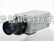 供应JVC高清晰、低照度彩转黑摄像机TK-C926EC