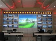 DID液晶拼接屏,LCD拼接屏,DLP拼接屏