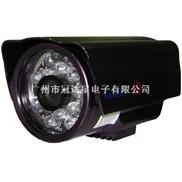 紅外陣列攝像機第三代紅外攝像機監控廠家