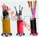 铝芯聚氯乙烯绝缘钢丝铠装聚氯乙烯护套电力电缆生产商