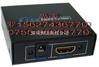 供应VGA转HDMI转换器