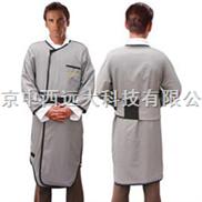 射线防护服(长袖双面)联系人:闫小姐
