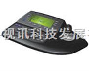 AB60-882\AB60-884M矩陣主控鍵盤