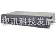 AB80-50VR64-16小型视频矩阵主机