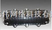 肇庆光缆接续盒,惠州光缆接续盒