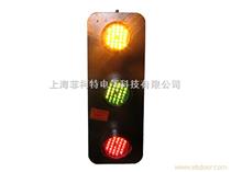 滑觸線指示燈ABC-hcx-100上?;|線指示燈-滑觸線指示燈廠家-滑觸線指示燈價格