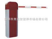 门禁控制器感应读卡器中距离读卡器