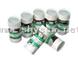 亚硫酸氢钠穿心莲内酯 对照品直销
