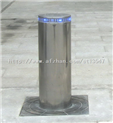 液压高安全升降柱