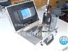 VFD-8000-50公里无线数字移动车载,COFDM移动数字微波