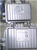 VFD-8000-COFDM无线移动车载监控系统