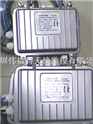 COFDM无线移动车载监控系统,COFDM移动单兵监控系统