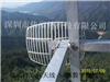 VS-2454-深圳伟福特无线数字微波