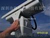 VS-1800无线监控摄像头