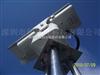 VS-1800深圳无线监控