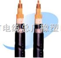 ZR-FV、ZR-KFF氟塑料防腐软电缆报价