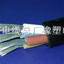 NH-FF22氟塑料防腐软电缆规格