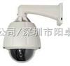 XDP-9323G網絡球機