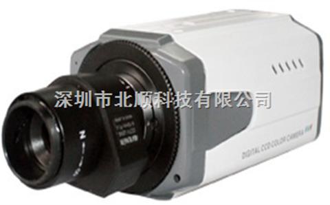 标准型摄像机