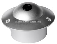 RDS-FSN321/FXN361-飞碟型摄像机