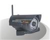 防水网络摄像机