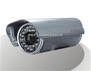 CMOS网络摄像机
