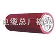 橡膠絕緣耐高溫電力電纜YGG YGV22 NH-YGG報價