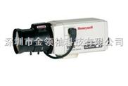 Honeywell日夜转换摄像机HCC-745PTW