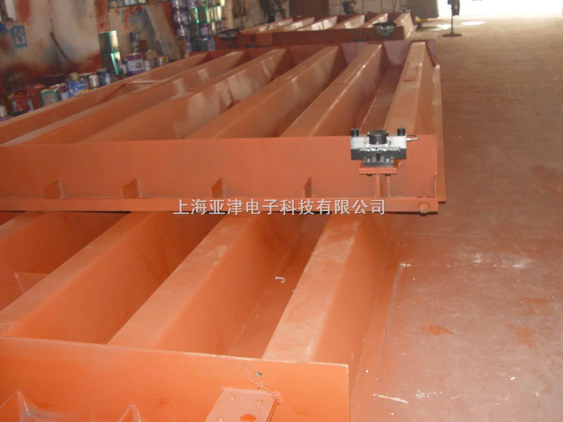 杨浦20吨汽车磅,杨浦30吨汽车磅
