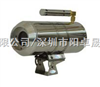 XDP-3410F150度高溫攝像機