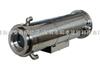 (XDP-3410S-2)800度高溫攝像機