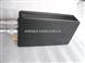 VFD-8000-Z小的无线监控摄像头,COFDM发射机