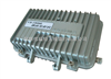 VS-300485云台指令控制设备