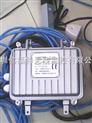 VS-1800-远程监控