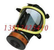 防毒面具 全面罩防毒面具 自吸式呼吸器 防毒面罩 防毒面具 防核防化面具 厂家