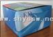 人淋巴毒素α(LTA)ELISA試劑盒價格