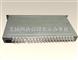 DAS3208/6416-一体化矩阵厂家