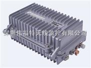 VS-300-485云台指令控制设备,伟福特无线云台控制
