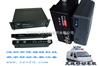 VFD-8000COFDM移动视频监控,无线监控设备 非视距视频监控设备