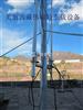 VFD-8000移动车载单兵监控系统 COFDM无线传输设备