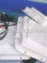 VS-1800-厂家直销无线微波传输设备伟福特品牌