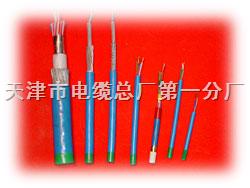 MHYAV矿井用电缆MHYAV通信电缆