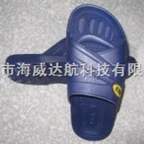 ESD防滑拖鞋、SPU防靜電拖鞋、防靜電SPU拖鞋